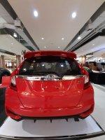 Jazz: jual mobil baru all brand honda (IMG-20190819-WA0024.jpg)