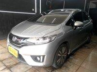 Honda All New jazz 1.5 RS AT 2016 Silver (IMG_20190822_091904.jpg)