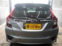 Honda All New jazz 1.5 RS AT 2016 Silver (IMG_20190822_092048.jpg)