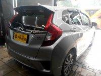 Honda All New jazz 1.5 RS AT 2016 Silver (IMG_20190822_092056.jpg)