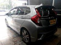 Honda All New jazz 1.5 RS AT 2016 Silver (IMG_20190822_092106.jpg)