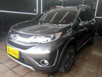 Honda BR-V 1.5 E CVT AT 2016 Abu Abu (IMG_20190822_134823.jpg)