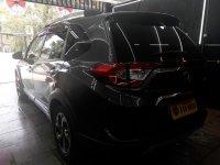 Honda BR-V 1.5 E CVT AT 2016 Abu Abu (IMG_20190822_135105.jpg)