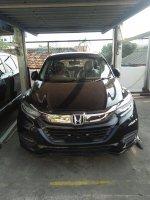Jual HR-V: Promo DP Ringan Honda HRV Jabodetabek