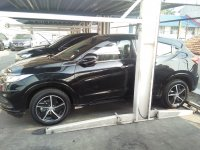 HR-V: Promo DP Ringan Honda HRV Jabodetabek (IMG20190824081049.jpg)