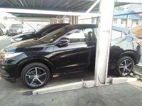 HR-V: Promo  Honda HRV Jabodetabek (IMG20190824081049.jpg)