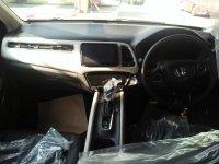 HR-V: Promo Diskon  Honda HRV Jabodetabek (IMG20190824081141.jpg)