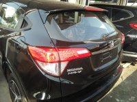 HR-V: Promo  Honda HRV Jabodetabek (IMG20190824081107.jpg)