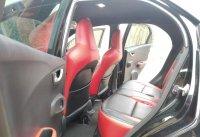 Honda: Brio RS km 28rb ASLI RECORD Matic 2016 Hitam (5.jpeg)