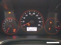 Honda: Brio RS km 28rb ASLI RECORD Matic 2016 Hitam (7.jpeg)