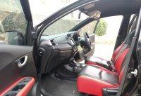 Honda: Brio RS km 28rb ASLI RECORD Matic 2016 Hitam (14.jpeg)