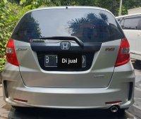 Honda Jazz RS AT Matic 2012 Dp 30jt & Ok banget !!! (c32708c5-931d-45f0-8865-13ed30b9f7ed.jpg)