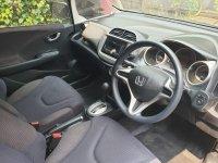 Honda Jazz RS AT Matic 2012 Dp 30jt & Ok banget !!! (8f6b7f14-2f83-401c-ba1d-0de0379b0c66.jpg)