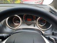 Honda Jazz RS AT Matic 2012 Dp 30jt & Ok banget !!! (a6d021ea-2428-4043-8433-90aebddbf7ca.jpg)