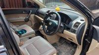 Honda: CR-V 2.0 AT 2007 Mulus (1e8e20fc-3b37-4060-833c-3bc844993b46.jpg)