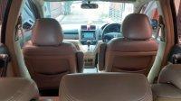 Honda: CR-V 2.0 AT 2007 Mulus (81d886cb-43fa-43b9-8583-105bde9a4bde.jpg)