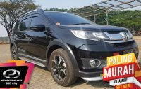 HONDA BR-V 1.5 PRESTIGE PEMAKAIAN 2018 LIKE NEW (WhatsApp Image 2019-08-28 at 10.41.41.jpeg)