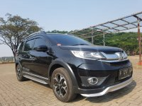 HONDA BR-V 1.5 PRESTIGE PEMAKAIAN 2018 LIKE NEW (WhatsApp Image 2019-08-29 at 10.28.34.jpeg)
