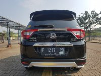 HONDA BR-V 1.5 PRESTIGE PEMAKAIAN 2018 LIKE NEW (WhatsApp Image 2019-08-29 at 10.28.36 (2).jpeg)