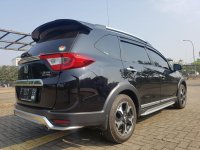 HONDA BR-V 1.5 PRESTIGE PEMAKAIAN 2018 LIKE NEW (WhatsApp Image 2019-08-29 at 10.28.37 (2).jpeg)