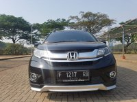 HONDA BR-V 1.5 PRESTIGE PEMAKAIAN 2018 LIKE NEW (WhatsApp Image 2019-08-29 at 10.28.37.jpeg)