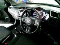 Honda BR-V: BRV E MT KM 17rb Asli (20190722_161509[1].jpg)