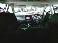 Honda BR-V: BRV E MT KM 17rb Asli (20190722_161524[1].jpg)