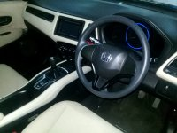Honda HR-V: HRV S MT 2017 bagus dan terawat (20190415_120251[1].jpg)