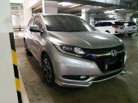 HR-V: Honda HRV 2016 AT TRIPTONIC Sangat Istimewa (6e47f090-3f71-4b6e-9d93-17e29975d918 (1).jpg)