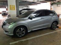 HR-V: Honda HRV 2016 AT TRIPTONIC Sangat Istimewa (ce2845b2-8666-4129-a0ba-43edcd1fa2fe.jpg)
