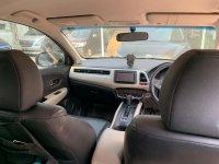 HR-V: Honda HRV 2016 AT TRIPTONIC Sangat Istimewa (4f9f9fa6-9165-4381-b1b6-90dc5f4783c3.jpg)