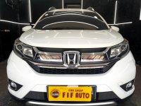 Honda BR-V 1.5 E CVT AT 2016 Putih (IMG_20190830_133701.jpg)