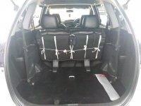Honda BR-V 1.5 E CVT AT 2016 Putih (IMG_20190830_133856.jpg)