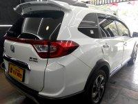 Honda BR-V 1.5 E CVT AT 2016 Putih (IMG_20190830_134005.jpg)