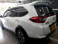 Honda BR-V 1.5 E CVT AT 2016 Putih (IMG_20190830_134022.jpg)