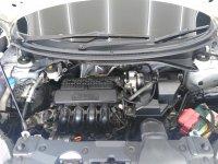 Honda BR-V 1.5 E CVT AT 2016 Putih (IMG_20190830_134251.jpg)
