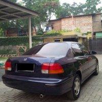 Honda Civic Ferio Th 1998 Manual TGN 1 surat2 lengkap (_4094827_1466581465.jpg)