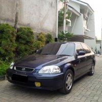 Honda Civic Ferio Th 1998 Manual TGN 1 surat2 lengkap (_4094827_1466581509.jpg)