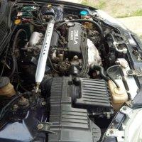Honda Civic Ferio Th 1998 Manual TGN 1 surat2 lengkap (_4094827_1466581511.jpg)