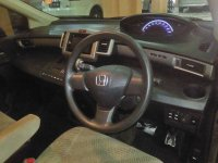 Honda Freed PSD Tahun 2012