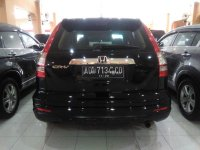 Jual Honda CR-V: All NEW CRV MT Tahun 2010