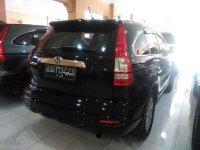 Honda CR-V: All NEW CRV MT Tahun 2010 (Kanan belakang.jpg)