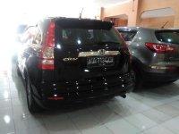 Honda CR-V: All NEW CRV MT Tahun 2010 (Kiri Belakang.jpg)
