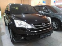 Honda CR-V: All NEW CRV MT Tahun 2010 (Kanan.jpg)