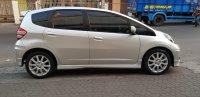 Honda Jazz RS 2014 Istimewa Full original (038238ad-dcac-4cd6-9fdb-381b364b7357.jpg)