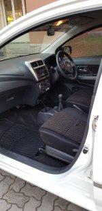 Honda Jazz RS 2014 Istimewa Full original (c715a8c5-1bde-4123-9cf2-a765cc829dca.jpg)