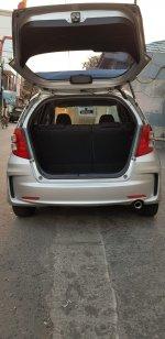 Honda Jazz RS 2014 Istimewa Full original (fffd5934-275c-48e0-bc24-ce6546c34bfa.jpg)