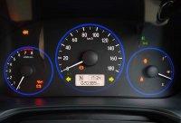Honda: Mobilio 2017/2018 E Matic km 20rb ASLI RECORD, Mobilio Putih (15.jpg)