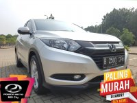 [PROMO TDP 5 JT ALL IN ANGS 6 JT AN] HONDA HR-V 1.5 E CVT AT 2015
