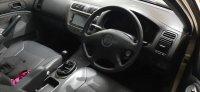 Honda: Dijual secepatnya civic 2002 (8ba47f02-d1ec-4e20-b9a3-35dc0c1bde44.jpg)